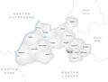 Karte Gemeinde Wiliberg.png