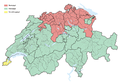 Karte Jagdrecht Schweiz 2013.2.png