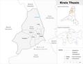 Karte Kreis Thusis 2011.png