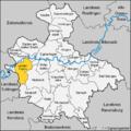 Karte Leibertingen.png