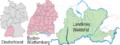 Karte Murg-Lage.png