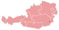 Karte Oesterreich Blumau.png