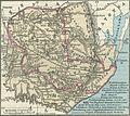 Karte der Neuen Republik.jpg