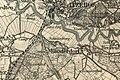Karte des Deutschen Reiches von 1893,Itzehoe, (Ausschnitt), 5820112c Schulenburg.jpg
