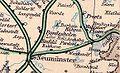 Karteneumünster-aschebg1900.jpg