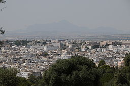 Kasbah of Tunis View.jpg