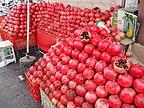 Kashgar Bazaar (23957836331).jpg