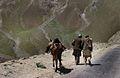 Kashmir (2304277773).jpg