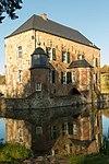 kasteel ehrenstein