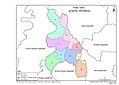 Katahariya Nagarpalika Map.jpg