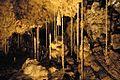 Kateřinská jeskyně 06.jpg