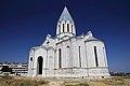 Katedrála Ghazanchetsots v Šuši - panoramio.jpg