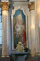 Kath. Stadtkirche St. Nikolaus Frauenfeld 229.jpg