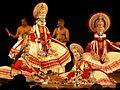 Kathakali Dance.jpg