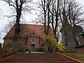 Katharinenkirche mit Glockenturm.jpg