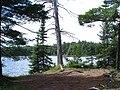 Katherine Lake - panoramio.jpg