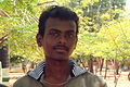 Kathir close up.jpg