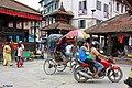 Kathmandu, Nepal (5558027324).jpg