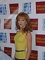 Kathy Griffin (5175353291).jpg