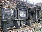 Katowice Jewish Cemetery2.jpg