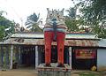 Kattuputhur mathurai kaaiyamman temple.jpg