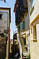 Kavala Greece 14.jpg