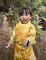 Kawang, Thimphu, Bhutan (8026018843).jpg