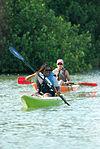 Kayaking Gitmo River DVIDS94166.jpg