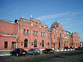 Kazan-railstation-main.jpg