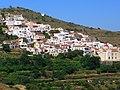 Kea 840 02, Greece - panoramio (15).jpg