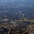 Keha 1 aerial.jpg