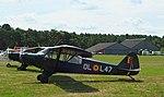 Keiheuvel Piper L18C Super Cub 2015 02.JPG