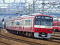 Keikyu2100-kzb-kzh.jpg