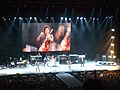 Keith Richards on the Big Screen (296425677).jpg