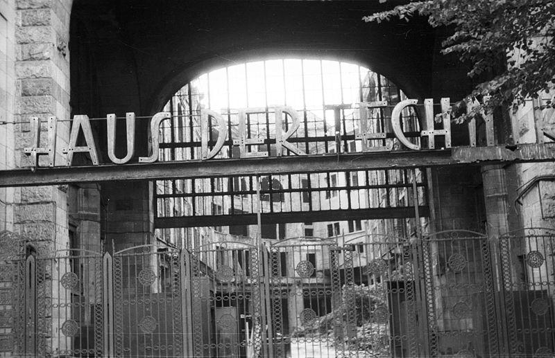 File Kelet Berlin Oranienburger Strasse Kunsthaus