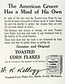 Kellogg's Toasted Corn Flakes (1908) (ADVERT 456).jpeg