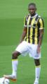 Kelvin Leerdam Vitesse 28062015.png