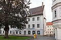 Kempten, Rathausplatz 12 20170628 001.jpg