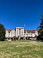 Kenilworth Inn, Kenilworth, Asheville, NC (45917718424).jpg