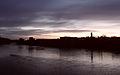 Kennebec Sunrise; Waterville, Maine.jpg