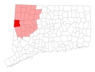 Kent, Connecticut - Image: Kent CT lg