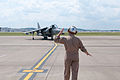 Kentucky Air Guard once again supporting Thunder Over Louisville 120420-F-JU667-222.jpg