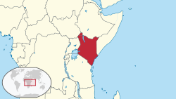 Kenya in its region (de-facto).svg