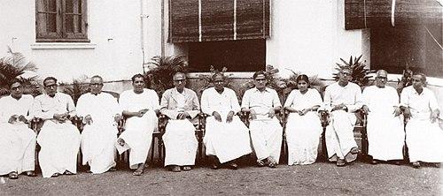 K. R. Gouri Amma - Wikipedia