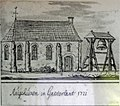 Kerk Ruigahuizen.jpg