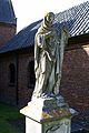 Kerkhof-Bokhoven (4).JPG