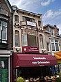 Kerkstraat 88 Hilversum GM 11.jpg