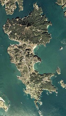 大島 (宮城県気仙沼市) - Wikipedia