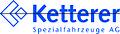 KettererAG Logo.jpg