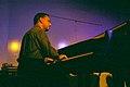 Kevin Keller, 2006.jpg